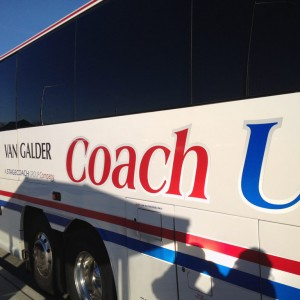 van-galder-madison-to-chicago-bus