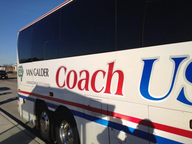 van-galder-madison-to-chicago-bus